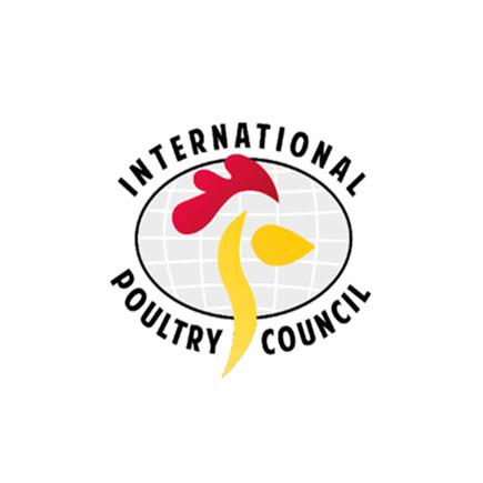 Boehringer Ingelheim wordt lid van IPC