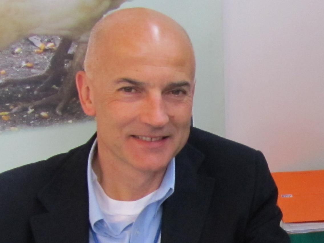 Francesco Prandini